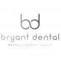 Bryantdental