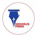 Indorus123