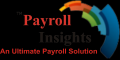 Paysoftware